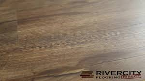 Coretech Flooring Coretec One Tarboro Ct101 988 By Rivercity Flooring Youtube