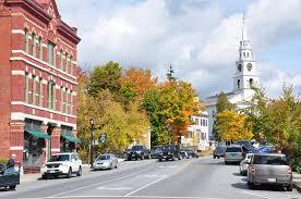 Vermont scenery images Scenic drives in vermont autumn stratton magazine jpg