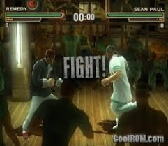 kumpulan game format iso ps2 def jam fight for ny rom iso download for sony playstation 2