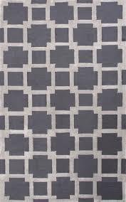 39 best rugs images on pinterest area rugs living room ideas