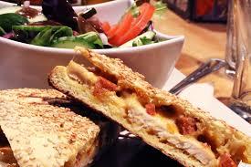 jeux de cuisine de sandwich revanche sandwich lalatea le