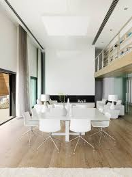 white interiors homes marvelous white interior homes images best ideas exterior