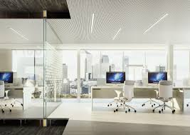 movable wall partitions for practical workspace office glass