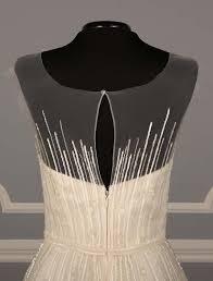 austin scarlett aurora wedding dress on tradesy