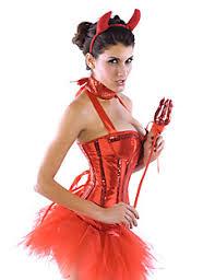 Devil Angel Halloween Costumes Angel Devil Adults Costumes Lightinthebox