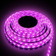 smd led strip light 5m 220 240v rgb color 5050 smd led strip light kit ip65 outdoor