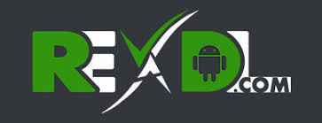 spotify unlimited skips apk spotify 8 4 38 621 apk mega mod cracked android