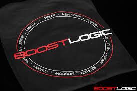 lexus logo merchandise boost logic teambl t shirt apparel merchandise 92 99 lexus