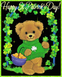 s day teddy bears happy st s day teddy pictures photos and images