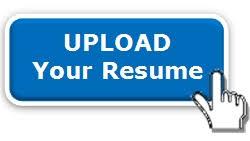 Upload Your Resume Download Upload Resume Haadyaooverbayresort Com