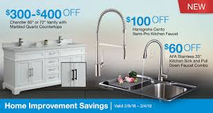 kitchen sink faucet combo afa stainless 33 kitchen sink and pull down faucet combo 45 about