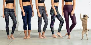 yoga clothes running gear lululemon athletica