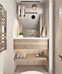 stone bathroom ideas a tour of 4 homes with comfortable wood wall treatments