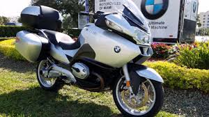 used bmw for sale near me used bmw r 1200 rt 2009 for sale only at motorcycles of miami