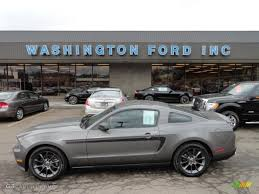 2011 ford mustang for sale 2011 ford mustang gt premium specs car autos gallery