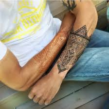 best 25 henna men ideas on pinterest ankle henna designs hena