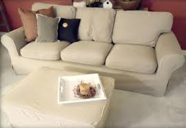 Slipcovers For Couches With 3 Cushions Let U0027s Talk Slipcovers Andrea Dekker