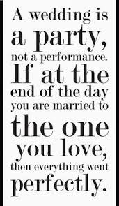sayings for wedding marriage quotes and wedding sayings marriage quotes