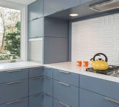 Corner Kitchen Cabinet by Corner Top Kitchen Cabinet Trends Also Cabinets Picture Simple