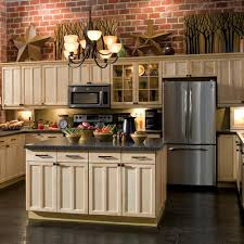 amerock kitchen cabinet pulls amerock pulls buy the amerock rustic brass direct shop for the