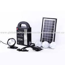 solar dc lighting system china solar dc lighting system from foshan wholesaler guangdong