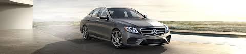 lexus dealer hartford used car dealer in hartford ct premium auto llc