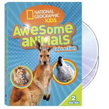 videos for kids 1 hour learning u0026 educational videos for kids national geographic store