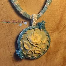 necklace art images Krafty max original hand beaded jewelry and art creations jpg