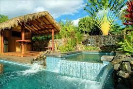 amazing house with pool spa cabana u0026 more vrbo