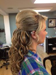 hair styles for the ball military ball hairstyles for short hair hair