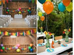 used wedding decorations 33 best ideas for rainbow wedding decorations everafterguide