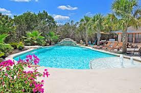 san antonio concrete repair pool decks commercial u0026 residential