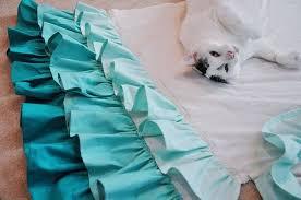 best 25 ruffled crib skirts ideas on pinterest crib bed skirt