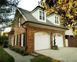 Detached Garage Pictures by 145 Best Detached Garage Planning Images On Pinterest Garage