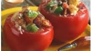 comment cuisiner les tomates comment cuisiner avec la tomate
