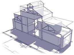 learn sketchup 8 for beginner android apps on google play