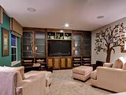 Best Family Room Entertainment Center Ideas - Family room entertainment center ideas