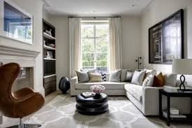 How To Decorate Your Living by How To Decorate Your Living Room Like Helen Green Decor10 Blog