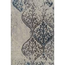 5 Foot Square Rug Area Rugs Living Room Area Rugs