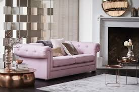 Dfs Chesterfield Sofa The Chesterfield An Iconic Design Dfs The Edit
