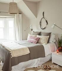 Winter Home Decorating Ideas 32 Best Winter Bedroom Trends Images On Pinterest Bedrooms Home