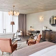 Best Hotel Design  Interiors Images On Pinterest Home - Home design interiors