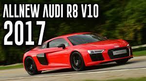 audi r8 v10 msrp 2017 audi r8 v10 allnew audi r8 v10 2017 price 164 150 released