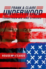 Seeking Season 3 Dvd Release Date Season 5 House Of Cards Wiki Fandom Powered By Wikia