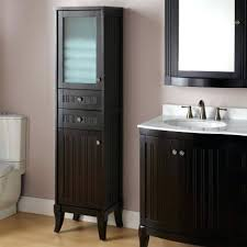 free standing linen cabinets for bathroom free standing linen cabinets for bathroom free standing linen