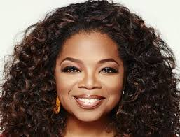 oprah winfrey new hairstyle how to oprah winfrey has a new job newstalk