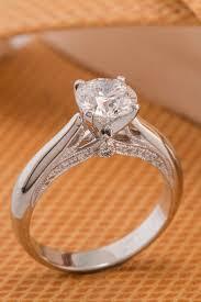 artisan wedding rings wedding rings artisan jewelry portland gary swank jewelers gilt
