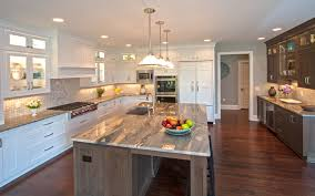 cincinnati kitchen cabinets cincinnati kitchens u2013 cincykitchens com