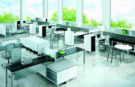 Popular Open Floor Plans by Modern Open Office Floor Plan Designs Office Floor Plans Open A