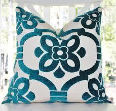 107 best home u2022patterns u2022pillows u2022rugs images on pinterest cushions